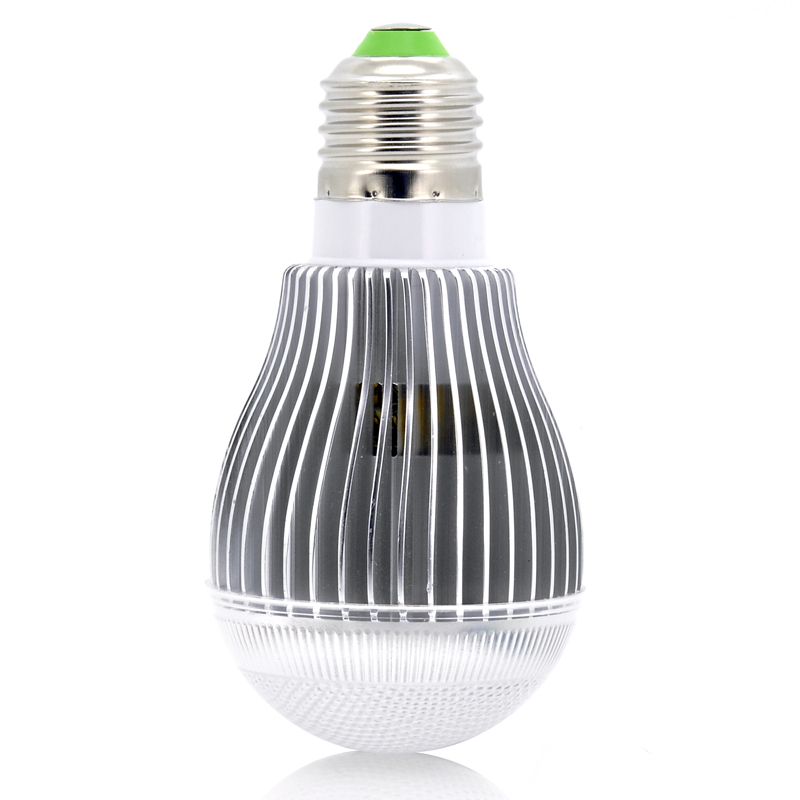 rgb lampa