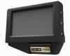 Asgari Dashcam / 1080p HD Bilkamera - Bilövervakningskamera, stötlarm