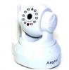 Asgari PTG2 - Trådlös IP kamera, 720p HD, IR, P2P, Rörelseaktivering