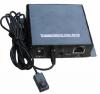 Dold IP kamera / Diskret Nätverkskamera