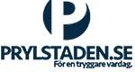 Köp ezTracker på Prylstaden.se