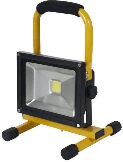 LED Arbetslampor