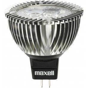 GU5.3 / MR16 LED Lampor