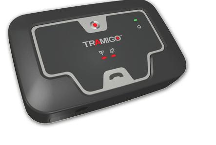 GPS Trackers till Båt
