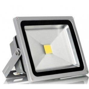 Standard LED-Strålkastare