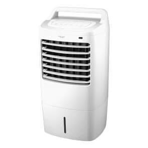Aircondition & Avfuktare