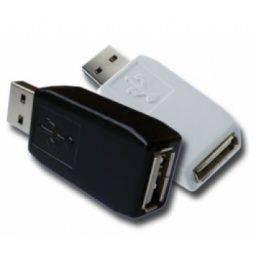 USB Keyloggers