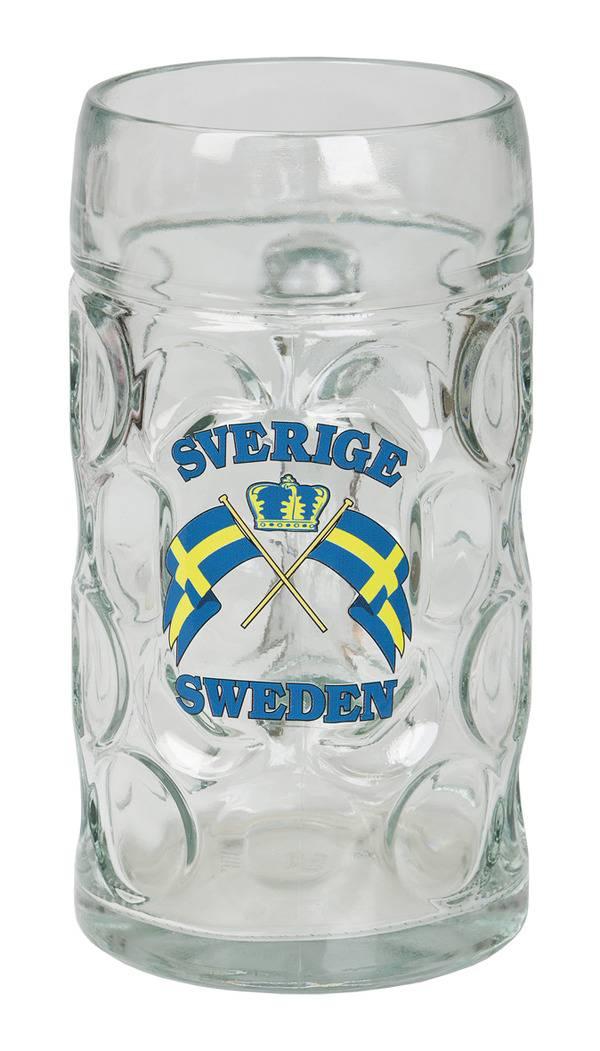 Slaktarsejdel - Sverige-Sweden thumbnail