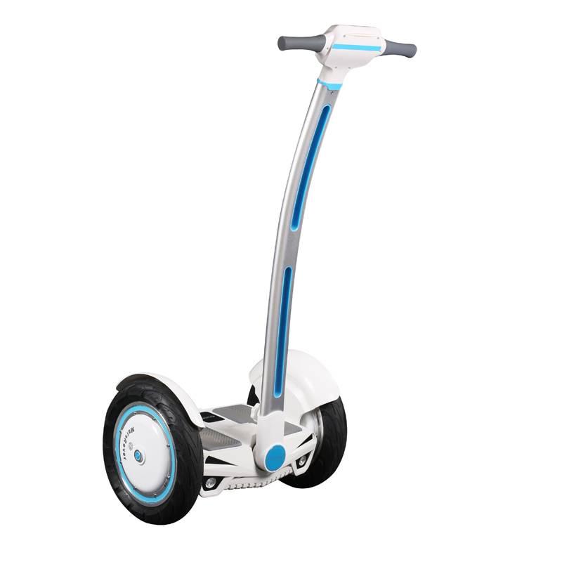 Airwheel S3 Tvåhjuling thumbnail