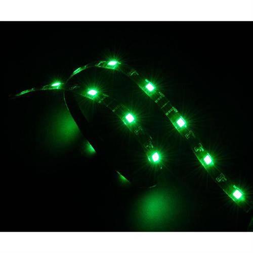 """Akasa """"Vegas"""" LED strip light thumbnail"""