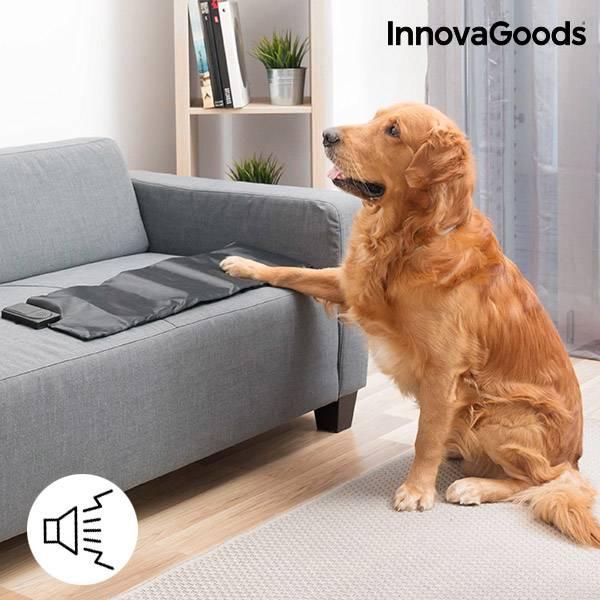 Träningsmatta för husdjur InnovaGoods