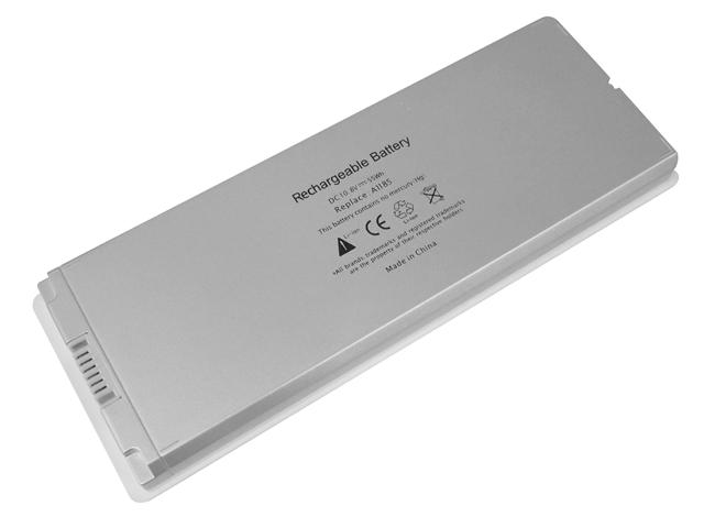 "Batteri till Apple Macbook 13"" thumbnail"