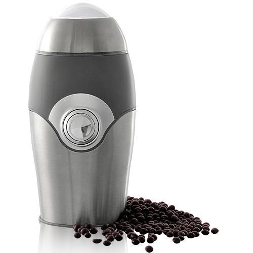 kaffemalare clas ohlson