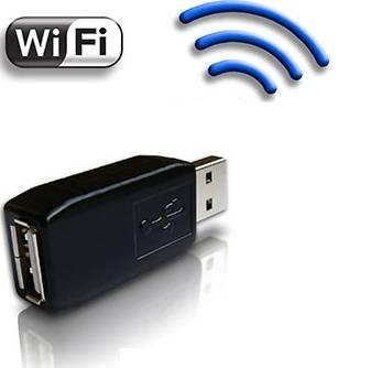 Keylogger WIFI Premium, e-post rapporter, trådlös keylogger, fjärråtkoms