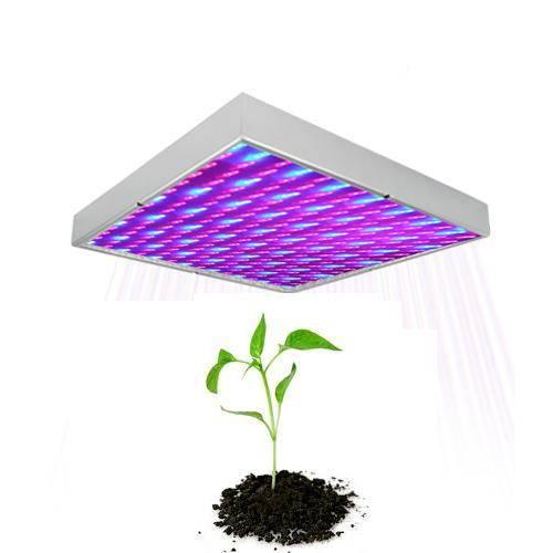 Köp LED växtlampa från Prylstaden.se