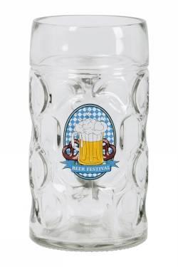 Slaktarsejdel - Beer Festival thumbnail
