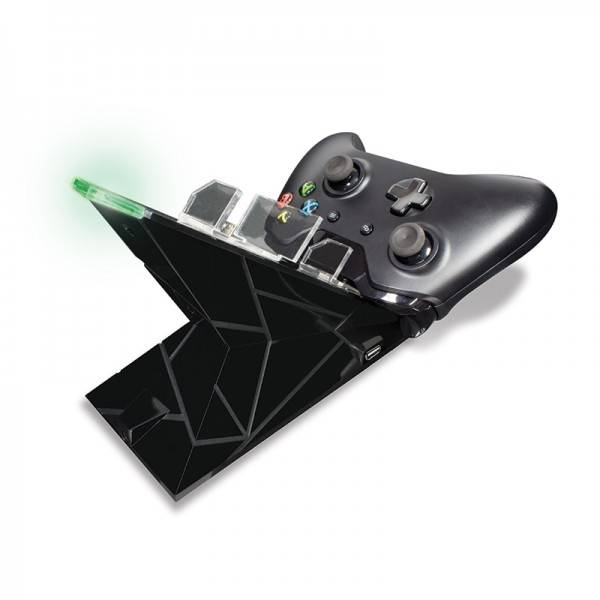 The Tandem Dual Controller Charging Dock (Xbox One)