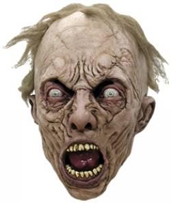 WWZ Mask Mad Scientist thumbnail