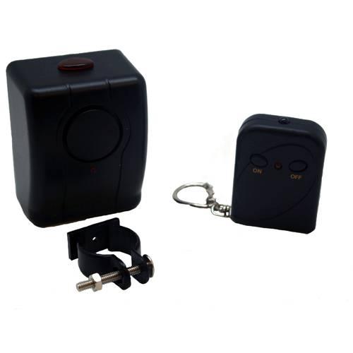 Pedaldriven cykelkedjeladdare för USB