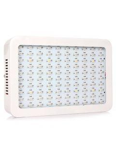 Sun LED Växtbelysning, 300W / 100x3W