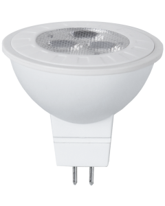 LED-Lampa GU5,3 MR16 Spotlight Basic
