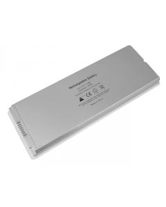 Batteri till Apple Macbook 13