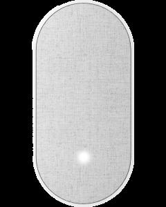 ARLO CHIME - 1 PACK