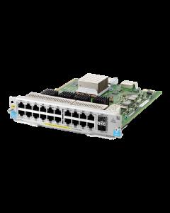 HP Procurve 24-port Gig-T v2 zl Module