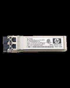 HP 8GB SFB module