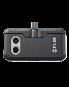FLIR ONE Pro med micro-USB, värmekamera, android, -20 till +400 °C