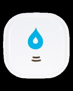 Vattenvarnare