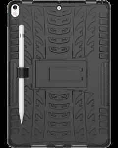 Dazzler Case till iPad 10,5