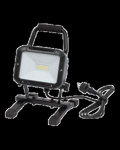 Mobile SMD LED Light ML DN 2806 S IP54 2m