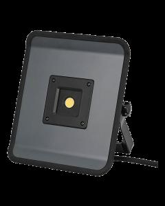Compact LED Light ML CN 130 1S V2 IP54 5m H07RN-F 3G 1.5 30W