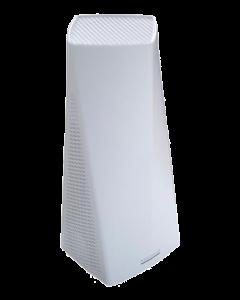 Mikrotik Audience LTE6 kit with RouterOS L4