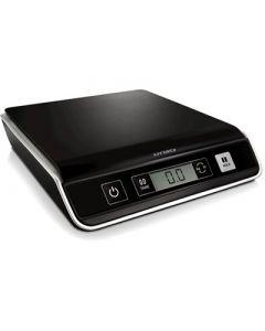 DYMO M5 Brev/paketvåg 5kg