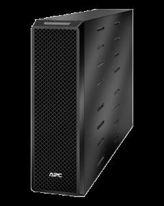 APC External Battery Pack - 192VDC SLA