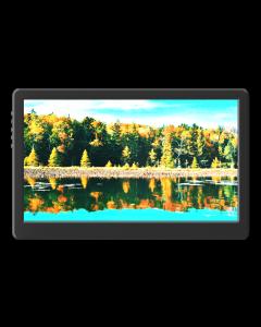 GeChic On-Lap 1503I Portabel touchskärm, 15,6