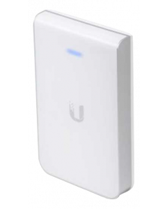 UniFi AC IW AP PRO 3x3 dual-band MIMO 5-PACK