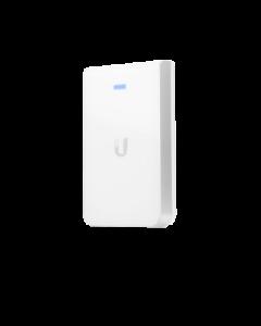 Ubiquti UniFi AC IW AP med Ethernet-port, Två 802.11ac sändare, PoE, G