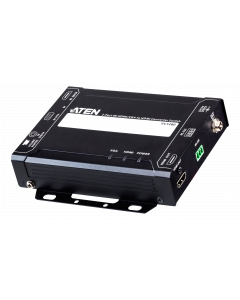 ATEN 4K HDMI/VGA to HDMI Converter Switch
