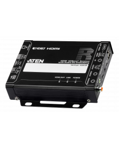 ATEN HDMI HDBaseT Receiver W/Audio De-embedding
