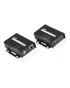 DisplayPort HDBaseT-Lite Extender