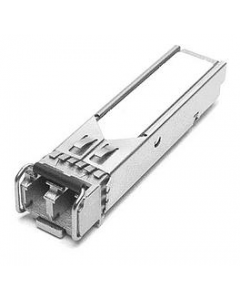 Promise VessRAID 8Gbps fibre SFP+ Optical Transceiver