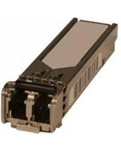 Promise 8G Fibre Channel SFP - FC 8.5 / 4.25 / 2.125 GB SFP