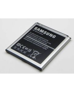 Extra batteri, Samsung Galaxy S4