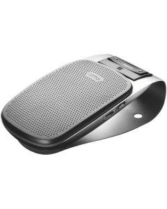 Jabra Drive Bluetooth hands-free