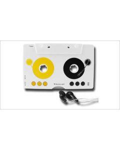 Kassettband mp3 adapter - Sd/Mmc