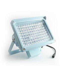 LED Strålkastare 96 LED