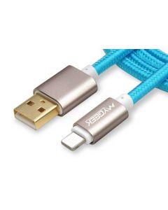 MyGeek Micro USB Kabel - 5 meter!